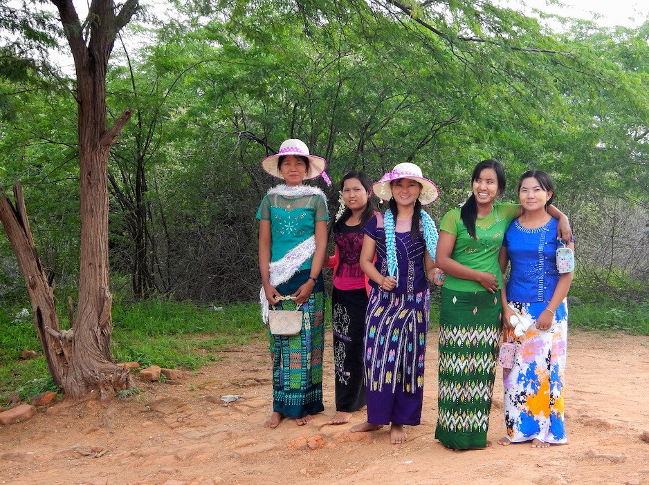 04 Bagan 021 Naga Yon Paya 16