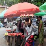 07 Mandalay 149 El centro