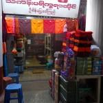 07 Mandalay 268 El oeste