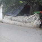07 Mandalay 272 El oeste