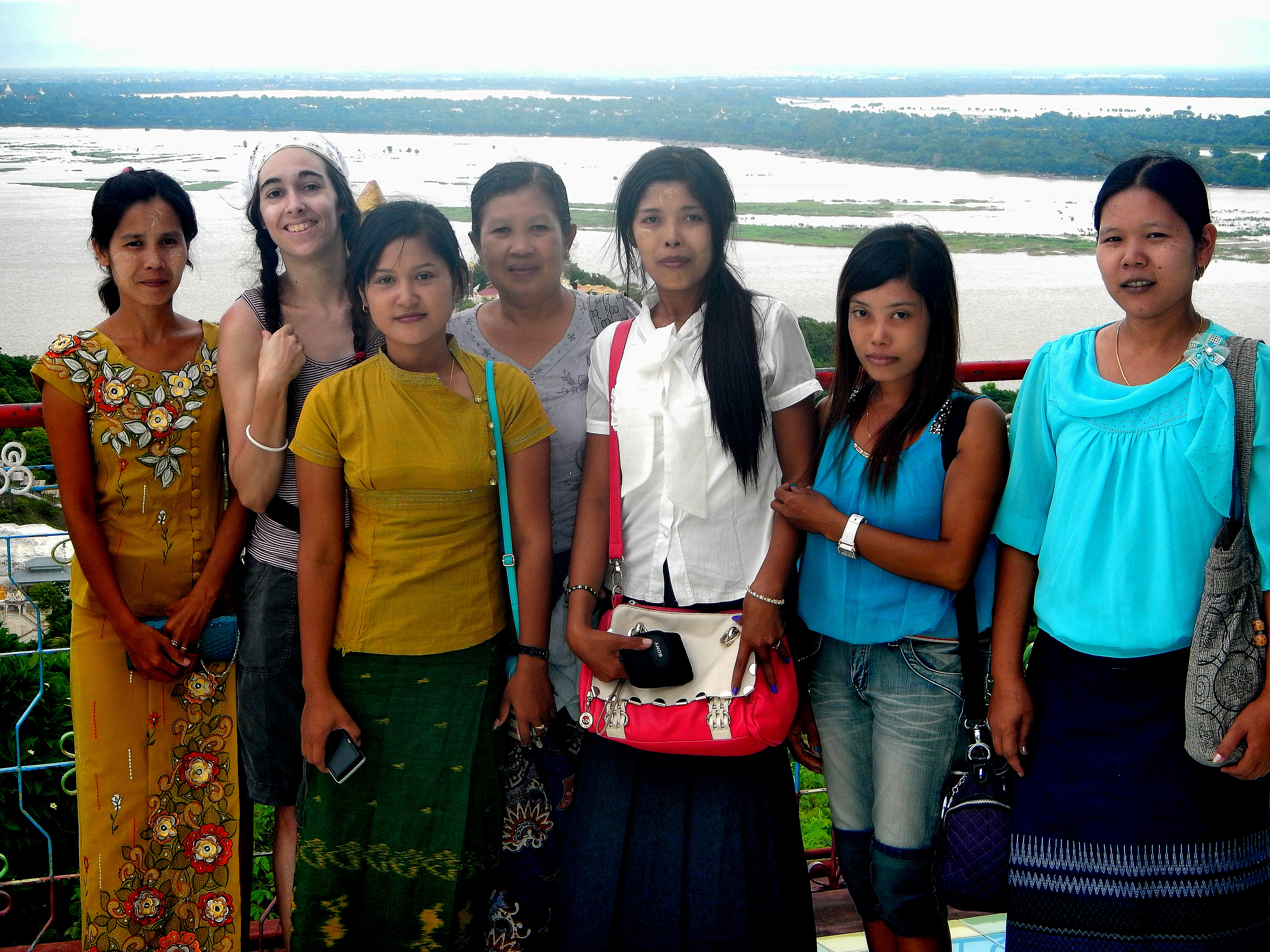 08 3 capitales 099 Sagaing