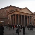 Pantheon de Agrippa