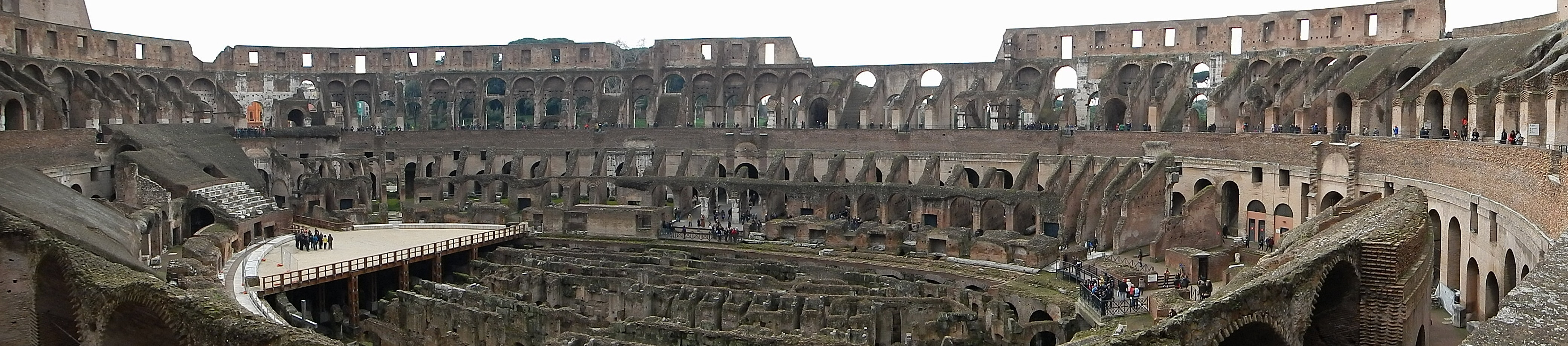 Roma 099 Colosseo