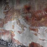 Roma 110 Colosseo