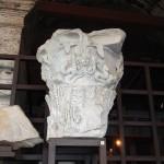 Roma 111 Colosseo