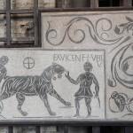 Roma 112 Colosseo