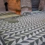 Roma 122 Caracalla