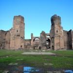 Roma 131 Caracalla