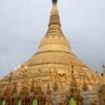 14 Yangon 2 164b Shwedagon Paya