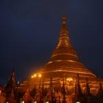 14 Yangon 2 174 Shwedagon Paya