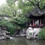 01 Shanghai 170 Yuyuan 69