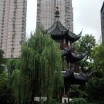01 Shanghai 207 Temple de Confuci 21