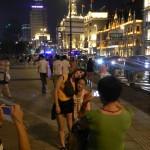 01 Shanghai 276 The Bund nocturn 24