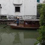 02b Suzhou 142 Ciutat vella de Píngjiāng 23