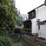02b Suzhou 143 Ciutat vella de Píngjiāng 24