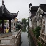 02b Suzhou 147 Ciutat vella de Píngjiāng 28