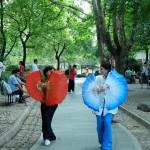 03 Shanghai 321 La Plaça del Poble 17