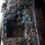 04 Kunming 081 Mont Xi 75