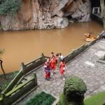 08 Jianshui 041 Cova de les orenetes 25