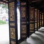 08 Jianshui 139 Jardins de la família Zhu 4