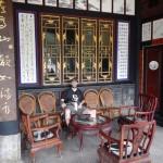 08 Jianshui 189 Jardins de la família Zhu 54