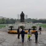 08 Jianshui 249 Temple de Confuci 2
