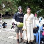 08 Jianshui 281 Temple de Confuci 34