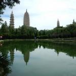 10 Dali 038 Les tres pagodes 29