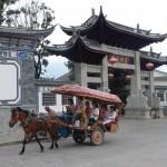 11c Xizhou 013 El poble 10