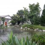 11c Xizhou 024 El poble 16