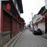 11c Xizhou 059 El poble 51