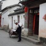 11c Xizhou 063 El poble 55