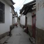 11c Xizhou 066 El poble 58