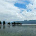 13b Caicun 018 El llac 6