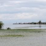 13b Caicun 021 El llac 9