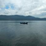 13b Caicun 022 El llac 10