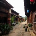 15 Shaxi 063