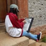 15 Shaxi 086
