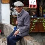 17 Lijiang 089