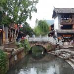 17 Lijiang 103
