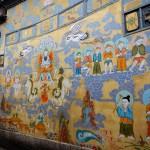 17 Lijiang 139