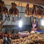 21 Kunming 215 Mercat de Cuihu 10