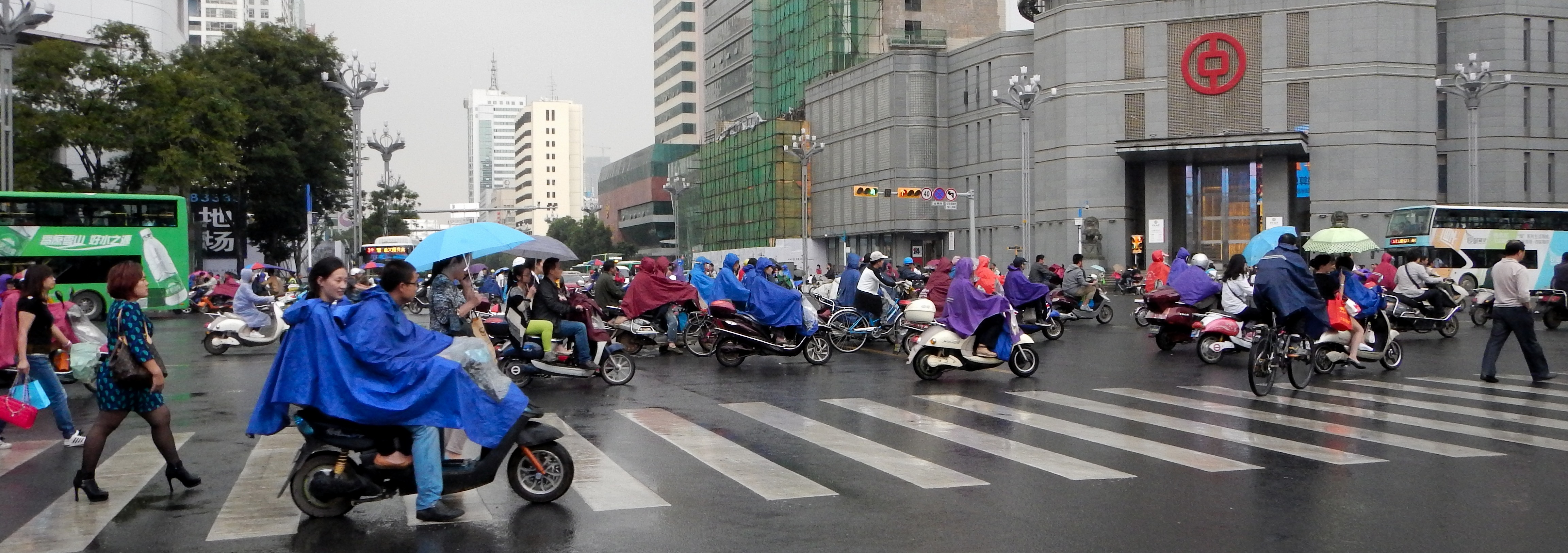 21 Kunming 219 Pel centre 59
