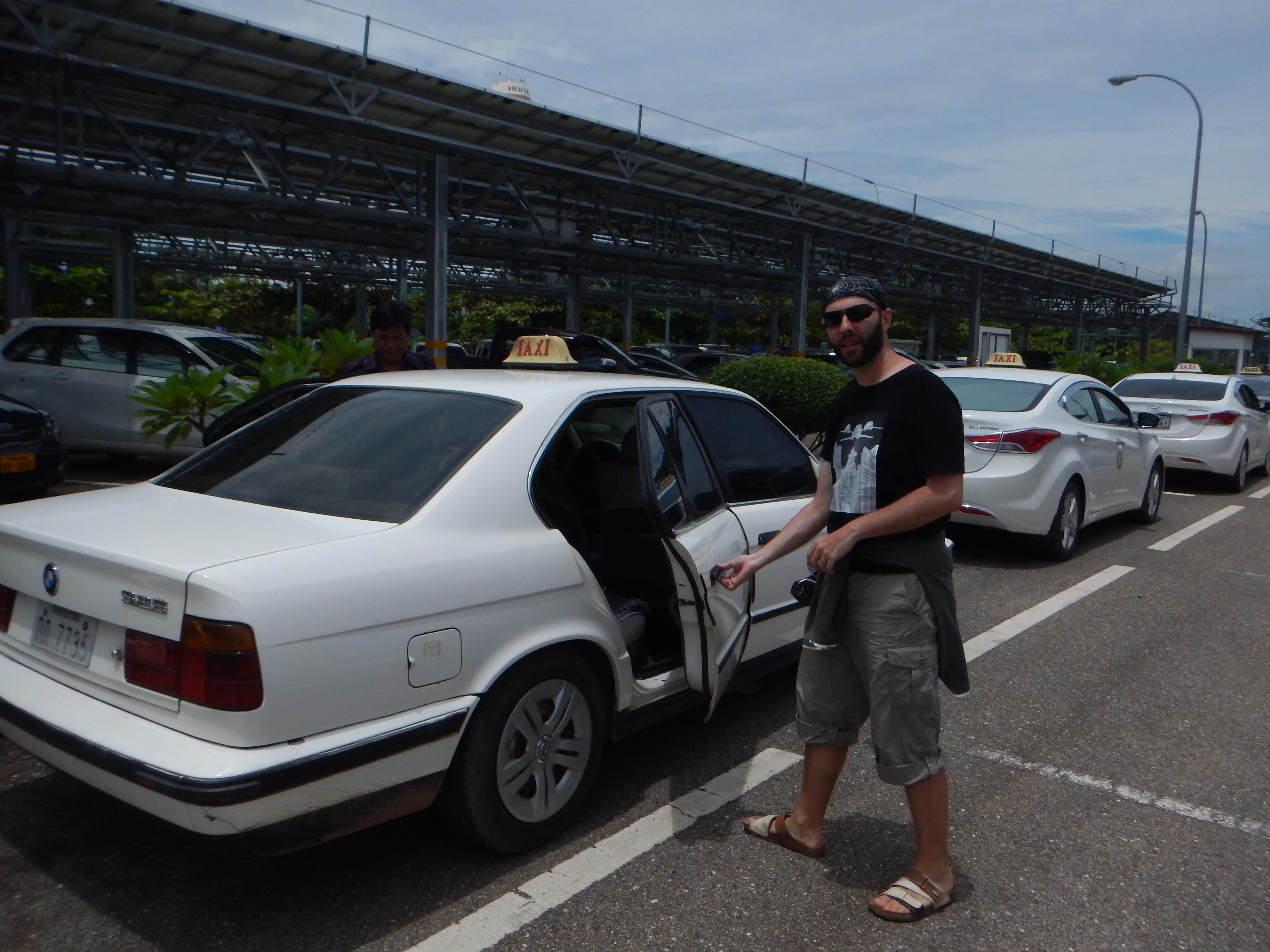 22 Vientiane 005