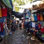 Mercado Talat Khua Din