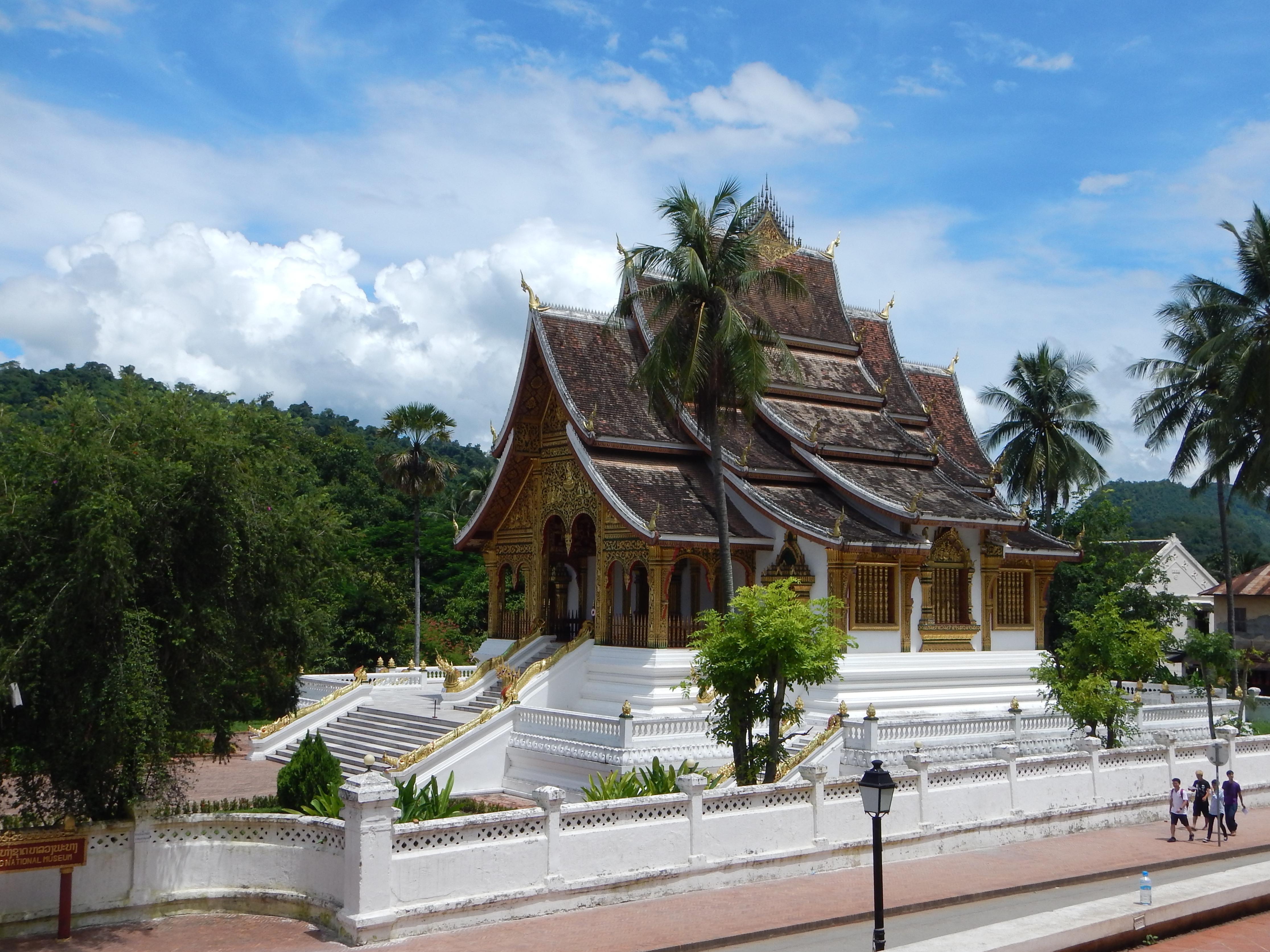 23b Luang Prabang 064