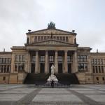Koncert Hall