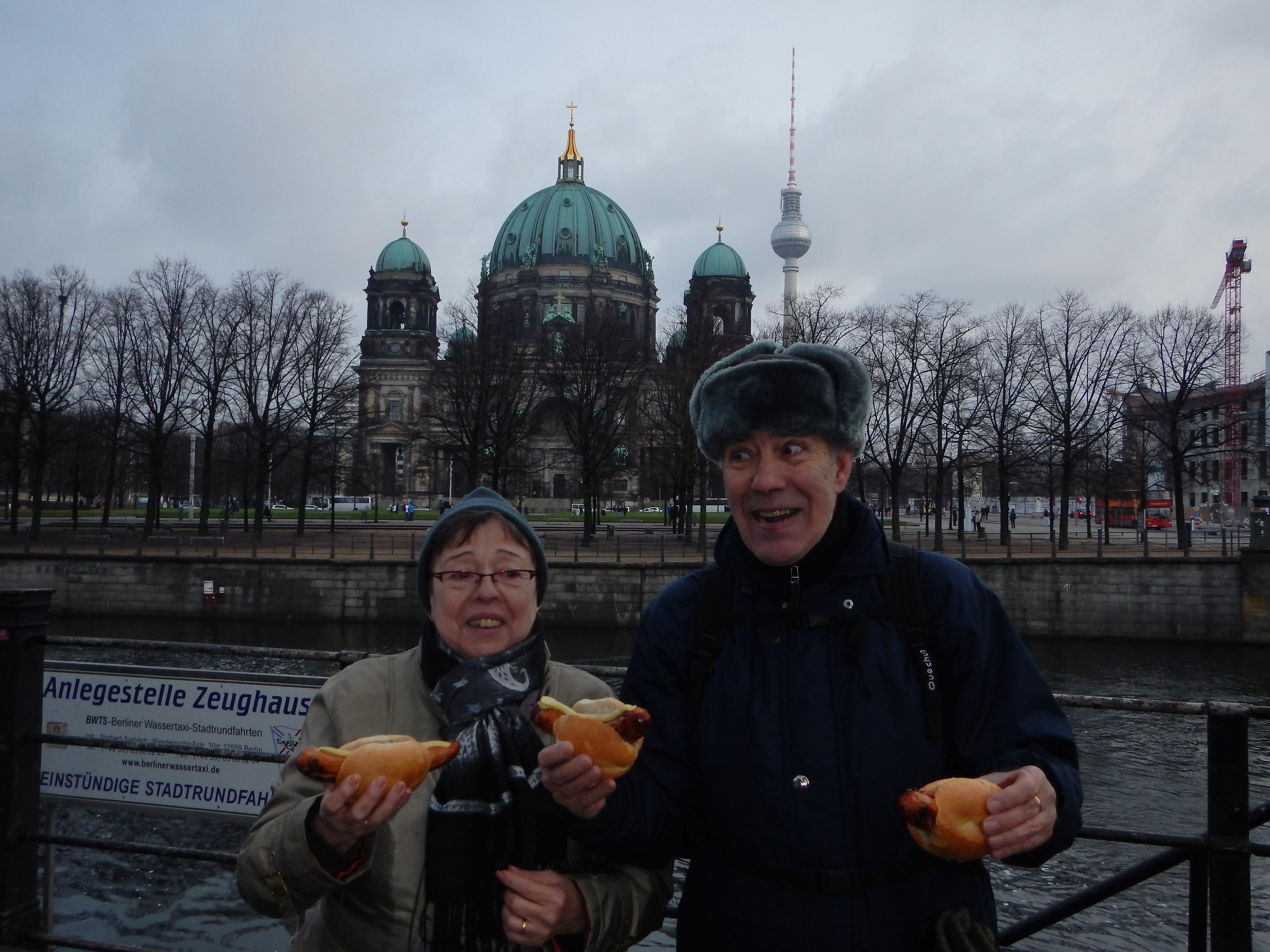 01 Berlin 107a  Deutscher Dom 2a Amb salsitxes