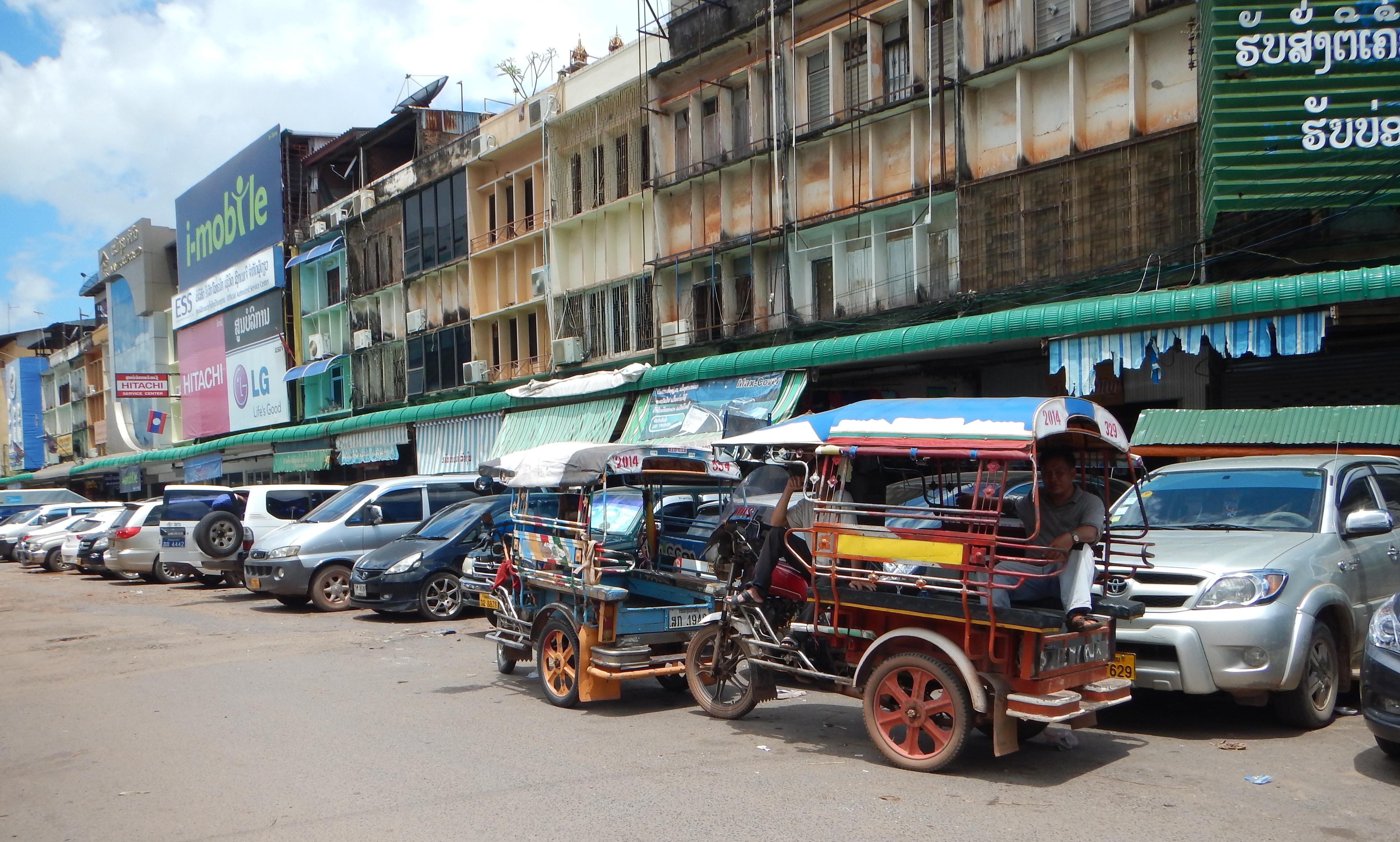 34 Vientiane163
