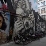 01 Berlin 539 Hackesche Höfe 10